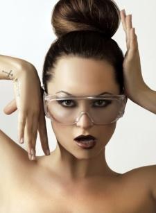 Beauty | MAC Makeup Classes